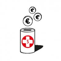 Spenden Sie in unserem Spendenportal