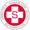 Arbeiter Samariterbund